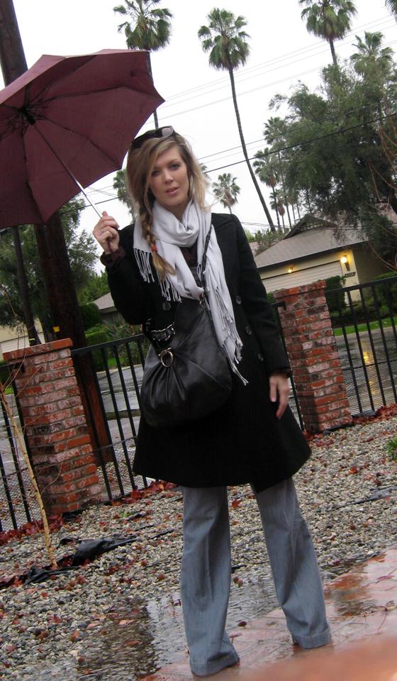 rain-coat-umbrella-3