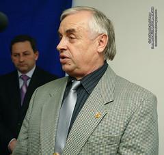 22 Ianuarie 2010 » Clubul Sportiv Nord-Arena