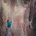 Branching Morphogenises / Jenny E. Sabin, Andrew Lucia, Cabin Studio+