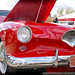 2010 Barrett Jackson Auction - Scottsdale - 20