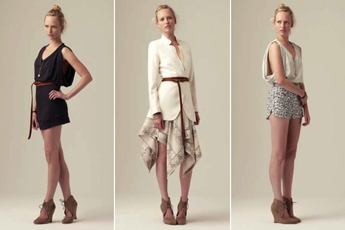 lover-spring-2010-lookbook 2