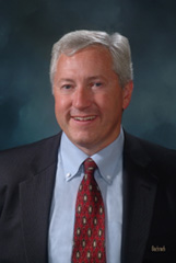 Larry Harding, W85