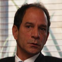 Juan Carlos Henao Pérez
