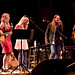 Greg Barnhill, Alexa Wilkinson, Deana Carter, Bo Bice, Rivers Rutherford, Share the Beat