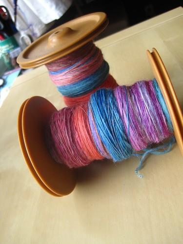 Feb18-Spinning4