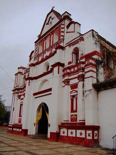 En Chiapa de Corzo (4)
