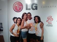 P1707_31-03-09 (LG Carnaval Salvador 2010) Tags: sexta skol camarote