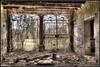 (Davide-/-) Tags: abandoned strange photoshop indoor hdr abbandono photomatix nikond90 photoscape