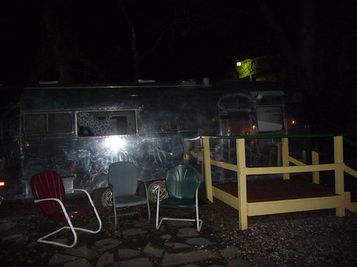 shady grove airstream.
