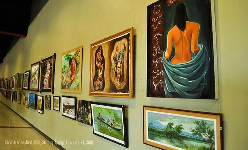 2010-02-24 Rizal Arts Fest (3)
