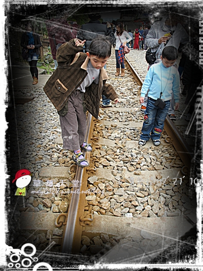 平溪放天燈2010.02.21-13