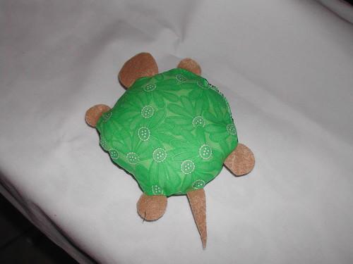 2tone turtle bottom by rubberduckiemom.