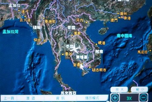 20100225泰驚奇DAY1-25.jpg