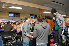 FtF_bowling_w_Lee_82 (Face to Face, Greensboro) Tags: art nc nikon sb600 event amf trophy d200 facetoface bowler average 2010 f2f 18200mmvr socialpractice leewalton facetofacegreensboro greensboeo