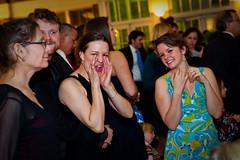 IMG_2165 (LiseS) Tags: wedding newyork brooklyn groom bride knitting prospectpark parkslope converse flowergirl chuppah watters jcrew kennethcole weddingshoes anthonyleonard prospectparkpicnichouse winterwedding picnichouse aaronalmendral wtoo denisefasanello ringfairy