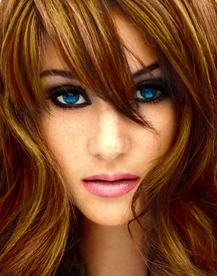 shailene woodley hair. Shailene Woodley Make Up edit