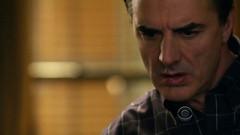 S01E15 - Bang (Det.Logan) Tags: chris noth