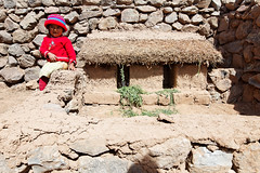 baudchon-baluchon-titicaca-IMG_8819-Modifier