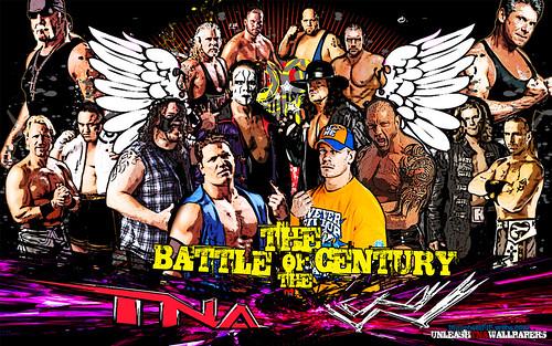 TNA THAI!!!