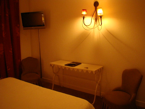 Best Western Hotel@Avignon