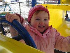 playground_wheel2