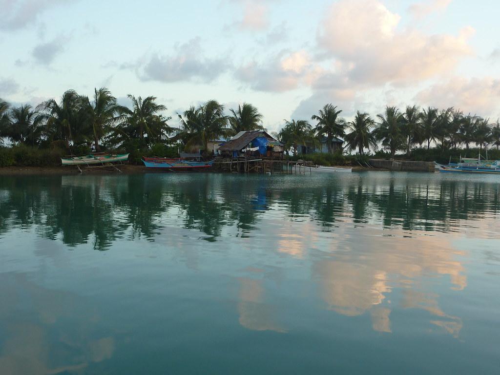 Samar-Guiuan (67)