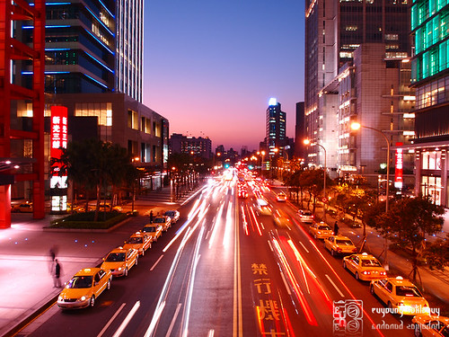 Olympus_EP2_Taipei_31 (by euyoung)
