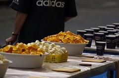 Taktika pro začátečníky: Jak běžet Pražský půlmaraton