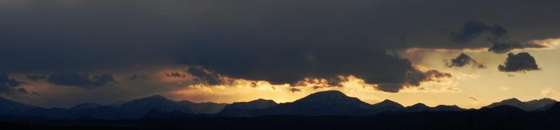 mt-zao-sunset