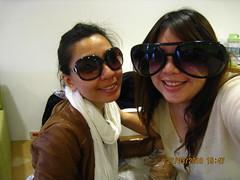 100327 @ 0002 (Vicky Yu) Tags: ddm