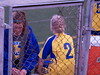 Misc 148 (Cosmic Jans) Tags: soccer misc young band highschool easttexas chapplehill