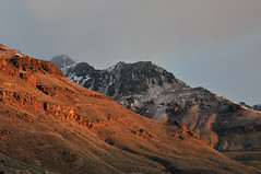 Steens Mountains Morning (Jay Williams Photography) Tags: travel mountain oregon roadtrip easternoregon steensmountains