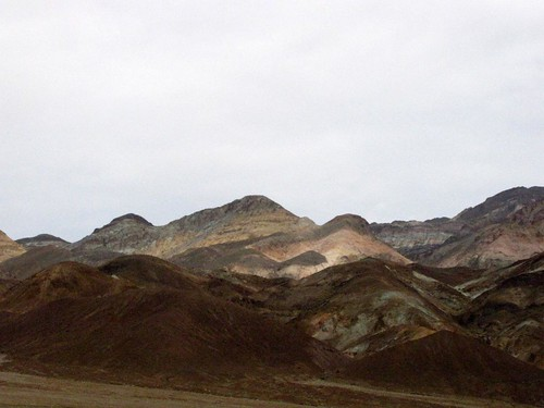 DV Mountains-1