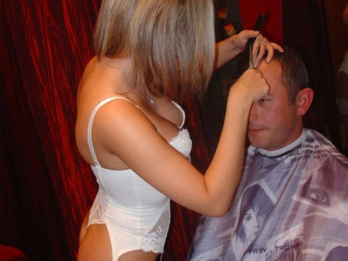 05_Barbershop-for-the-real-men-005