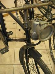 Foto 2apr2010 077 (Andrea Paltrinieri) Tags: e biciclette accessori