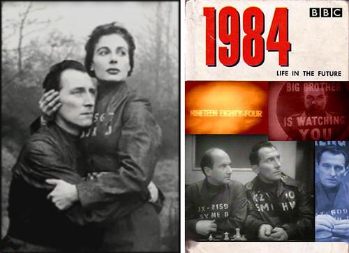 BBC 1984