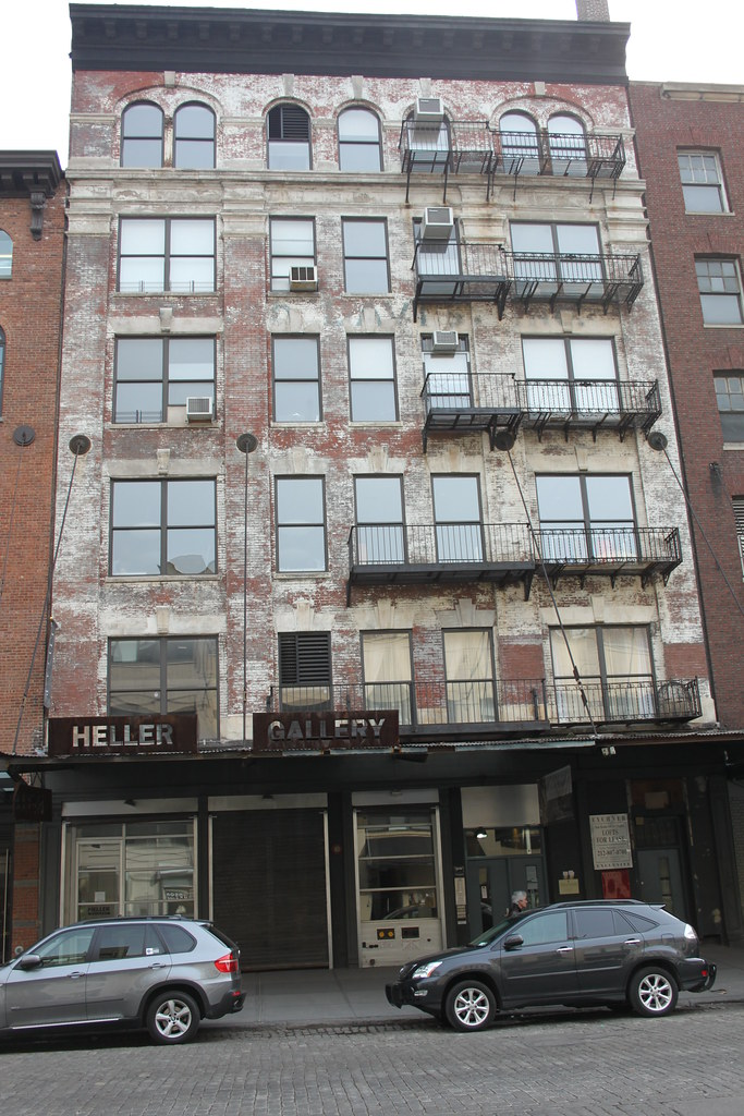420-424 14th Street