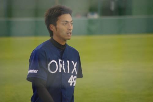 10-04-08_西武vsオリックス_138