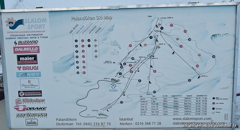 Palandoken-6