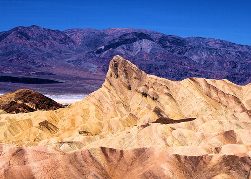 5x7 Death Valley IMG_8431