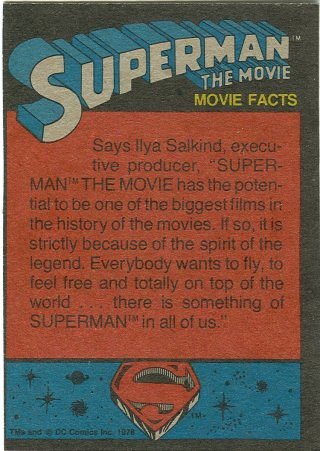 supermanmoviecards_25_b
