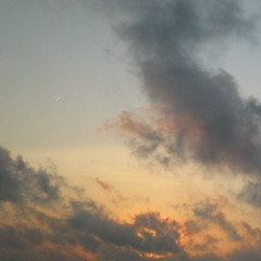 10_10_2008 1652 sunrise detail