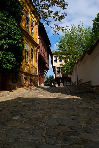 2011 05 - Bulgaria - 107