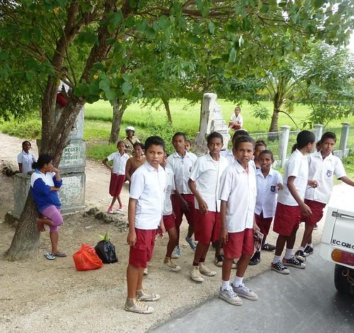 Timor Ouest-Kupang-Kefa (20)