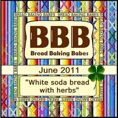 BBB+logo+June+2011