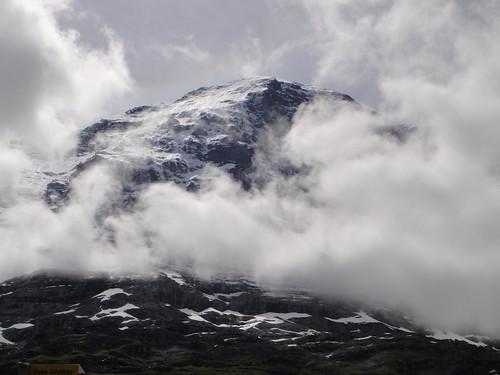 12.Jun.11 Grindelwald