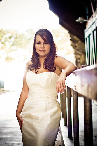Carey's Bridals-1