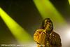 "Tiken Jah Fakoly - Reggae Festival @ Colmar - 11.06.2011 • <a style=""font-size:0.8em;"" href=""http://www.flickr.com/photos/30248136@N08/5834373624/"" target=""_blank"">View on Flickr</a>"