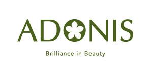 prize-adonis-logo