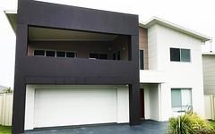 9 Vines Avenue, Shell Cove NSW